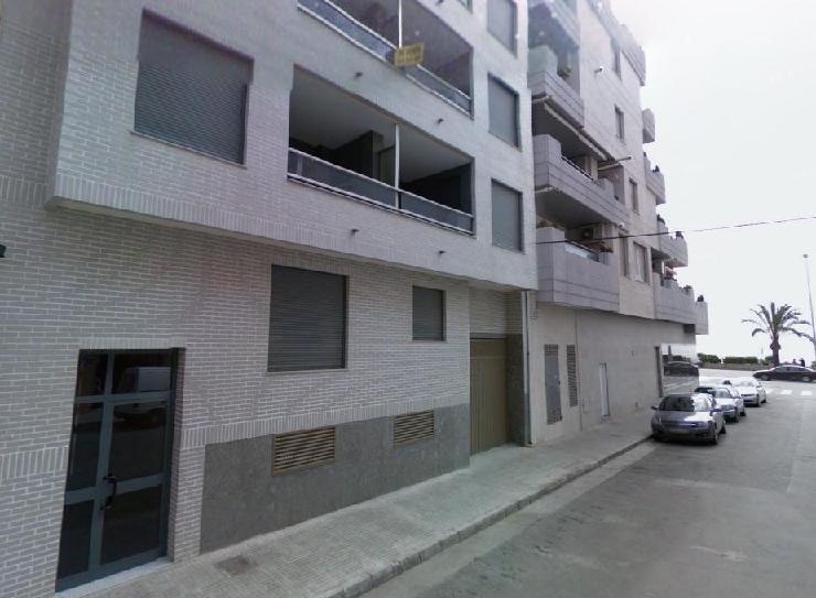 Compra de pisos casas e inmuebles embargados de bancos de espa a - Pisos embargados bancos madrid ...