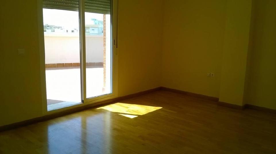 Comprar piso embargado de banco en almer a 110 m2 - Pisos de bancos en almeria ...