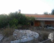 Casas Embargadas En Elche Elx Casas En Elche Elx