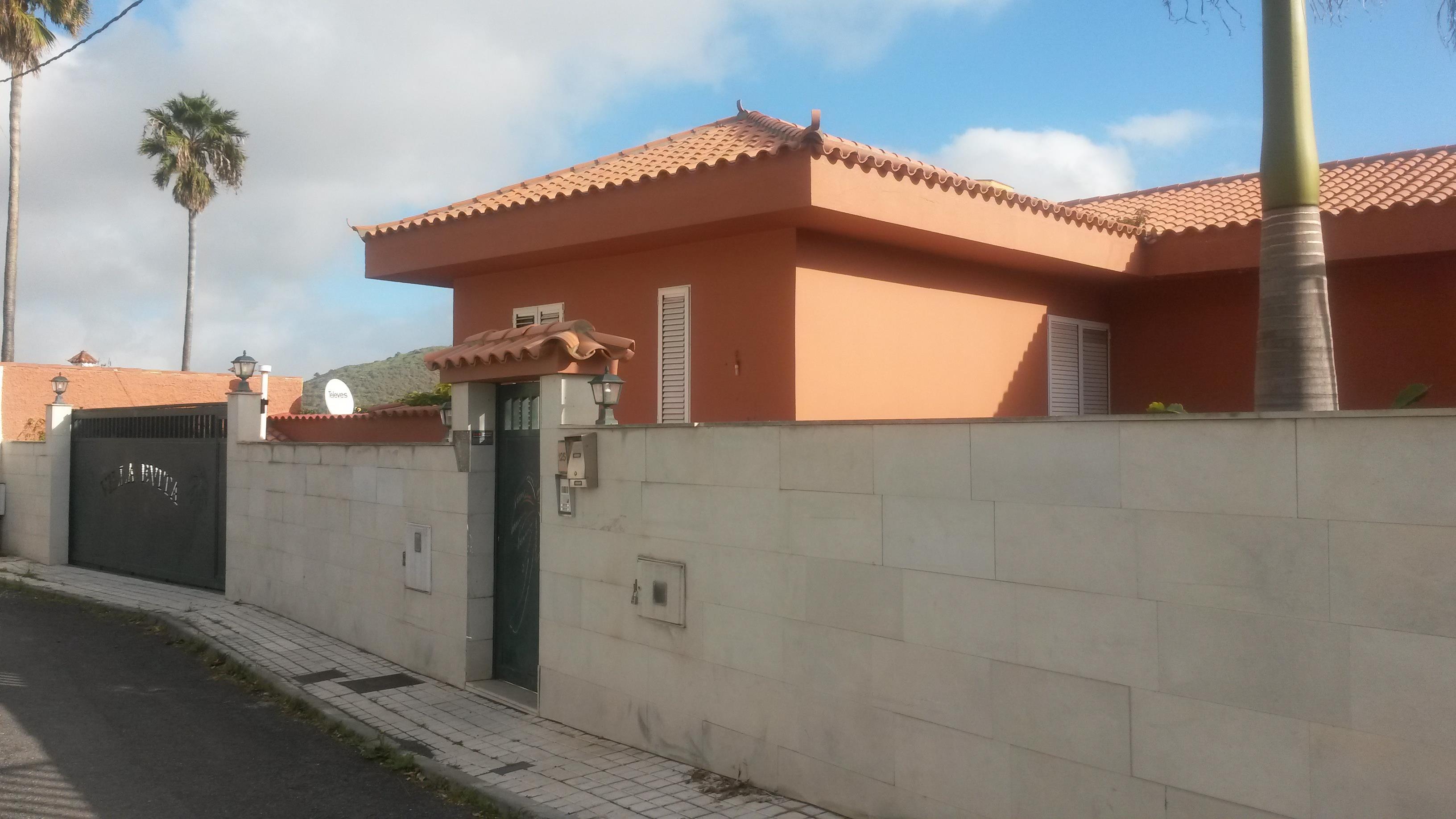 Casas Embargadas En Las Palmas De Gran Canaria Casas En Las Palmas