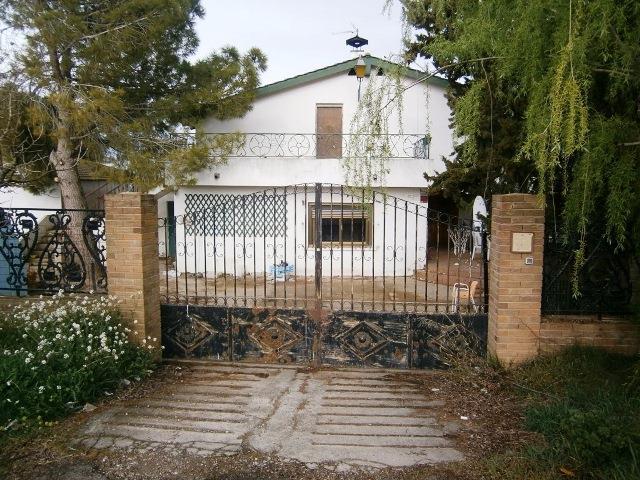 Comprar casa embargada de banco en zaragoza 278 m2 - Pisos embargados zaragoza ...