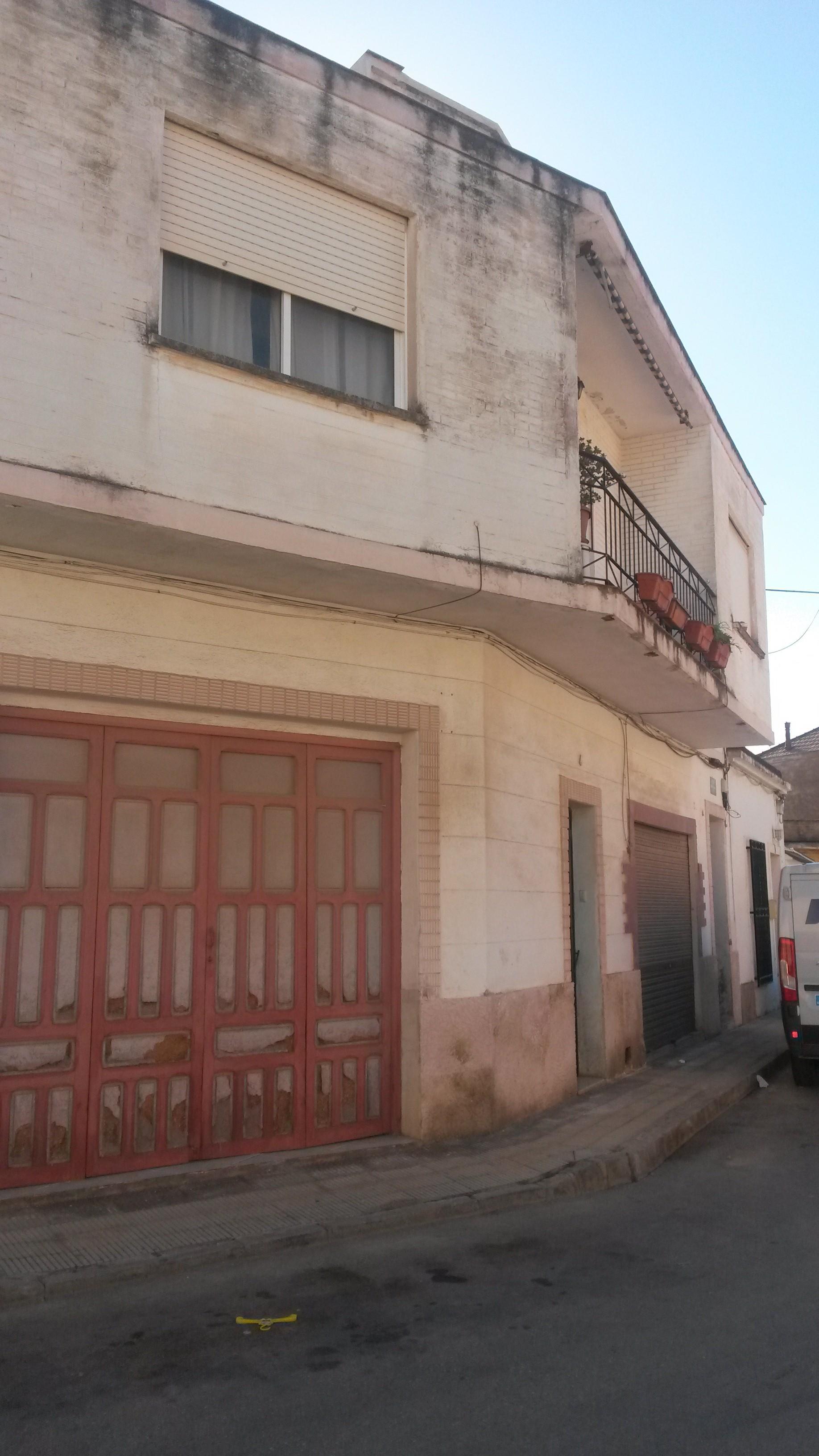 Comprar piso embargado de banco en murcia 70 m2 for Pisos embargados murcia