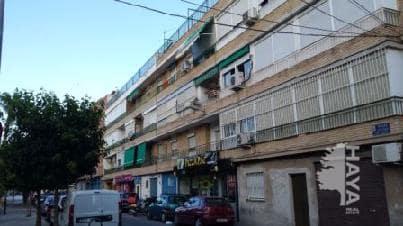 Comprar piso embargado de banco en murcia 86 m2 for Pisos embargados murcia