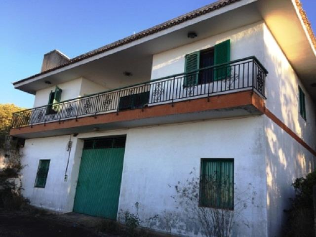 Casas Embargadas En Santa Cruz De Tenerife Casas En Santa Cruz De
